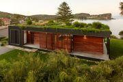 Avalon: casa prefabricada hecha a medida