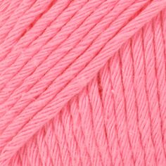 Find a replacement to a discountinued DROPS yarn Laine Drops, Drops Paris, Fibre, Merino Wool Blanket, Couture, Knitting, Cotton, Products, Easy Knitting