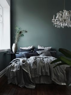 14 Trendy Bedroom Design and Decor Ideas for Your Next Makeover - The Trending House
