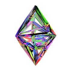 Geometric & Patterns , animated gif gifs hypnotic trippy via
