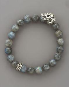 http://harrislove.com/king-baby-studio-labradorite-bead-bracelet-p-7832.html