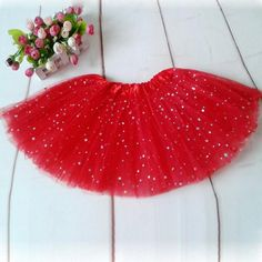 Girls Kids Tutu Skirt Princess Party Ballet Dance Wear Pettiskirt Costume #>=#>=#>=#>=#> Click on the pin to check out discount price, color, size, shipping, etc. Save and like it!