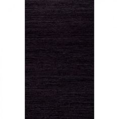 Capel Zions View Onyx Contemporary Rug - 3229-350