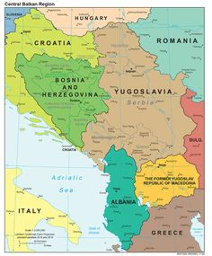 Balkan region        https://www.weforum.org/agenda/2017/02/from-the-russian-front-to-cocaine-trafficking-routes-in-1989-and-african-elephant-populations-here-are-some-of-the-cia-s-most-intriguing-declassified-maps?utm_content=buffer71156&utm_medium=social&utm_source=facebook.com&utm_campaign=buffer
