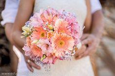 Samara e Wesley | Pré-wedding – Noiva do Ano