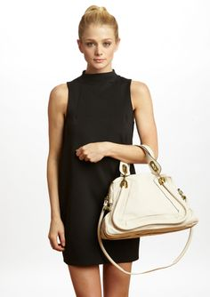 Handbags \u0026lt;3 on Pinterest | Marc Jacobs, Balenciaga and Chloe Bag