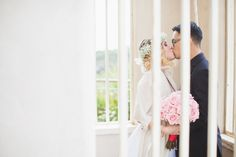 Wedding Bells, Chapel Dulcinea Wedding Photography, Austin Texas, Hill country wedding photos, natural light photography  (c) Lahra Bryant Photography www.lahrabryant.com