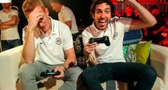 We knew FIFA 13 was going to be popular and an addictive game once fans got their hands on it, but this is taking things to the extreme a little bit. A new survey has emerged, suggesting that FIFA 13 is solely to blame for a good portion of new...