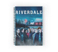 Riverdale Book, Riverdale Quiz, Riverdale Merch, Riverdale Fashion, Riverdale Cole Sprouse, Easy At Home Workouts, Diy Notebook, Birthday Wishlist, Xmas