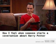 Funny pictures about When your crush walks by. Oh, and cool pics about When your crush walks by. Also, When your crush walks by. Movies Quotes, Funny Quotes, Sheldon Meme, Sheldon Cooper Memes, Sheldon Bazinga, The Big Bang Therory, The Big Theory, Big Bang Theory Quotes, Big Bang Theory Funny