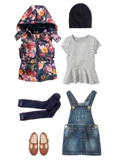 Styling Back to School Clothes for Girls and Boys   Hellobee