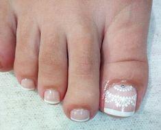 The Claw, Women's Feet, Toe Nails, Nail Designs, Make Up, Nail Art, Nail Arts, Fairy, Gorgeous Nails