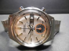 RARE-SEIKO-NOS-AUTOMATIC-5-HANDS-7016-8001-FLYBACK-VINTAGE-1969-CHRONOGRAPH-NEW