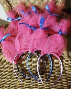 Em preparativos para a festa de anos da princesa mais velha #aniversário #festadeanos #filhotalinda #princesamaisvelha #...