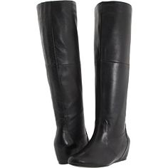 """not bad for $100, these could be my every """"wear"""" boot"""
