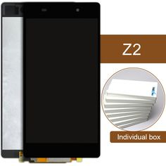 Cheap touch screen digitizer, Buy Quality screen touch directly from China display screen Suppliers: inch For Sony Xperia Mini Lcd Screen Display And Touch Screen Digitizer Assembly With Frame Frame Display, Display Screen, Sony Lcd, China Display, Sony Xperia Z3, Cheap Mobile, Touch, Glass, Free Shipping