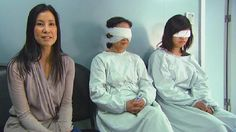 China's Cosmetic Surgery Boom Video While in Shanghai, Lisa Ling reports on the growing popularity of plastic surgery. Why more Chinese men and women are going under the knife.