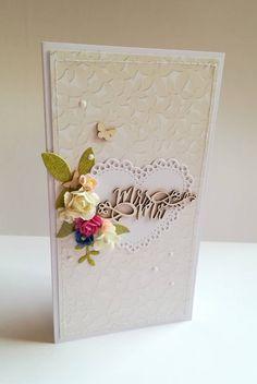I Card, Decorative Boxes, Home Decor, Decoration Home, Room Decor, Home Interior Design, Decorative Storage Boxes, Home Decoration, Interior Design