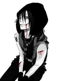 jeff_the_killer_by_me_by_vwp-d7ff1el.png (478×684)