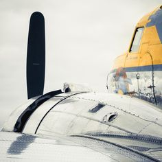 AIRFIELD by KONTROLLHAMSTER , via Behance