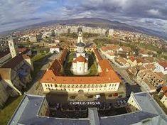 Bildergebnis für alba iulia Visit Romania, Famous Castles, Wonderful Places, Big Ben, Paris Skyline, Scenery, Europe, Explore, City
