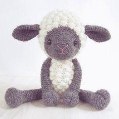 Crochet.
