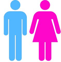 https://familyinequality.files.wordpress.com/2010/03/male-and-male-in-dress-toilet-people-pink-blue1.jpg