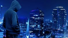 Hacking Architecture: Pitfalls of Smart Buildings and Intelligent Infrastructure
