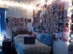 Cool Teenage Girl Bedrooms cute and cool teenage girl bedroom ideas | teen, bedrooms and