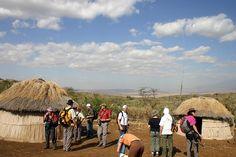 hakwerk.7-Tanzania