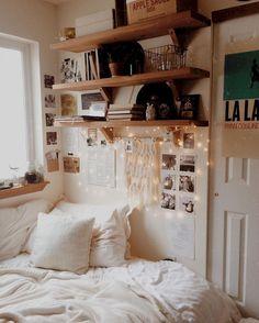 Cute Diy Dorm Room Decorating Ideas On A Budget (30) Cozy Small Bedroom  Decor