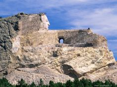 Black Hills   foto_south_dakota_002_Crazy_Horse_Memorial_Black_Hills.jpg