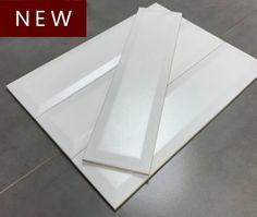 discount glass tile store glasstile1