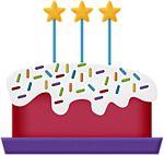 k.tiande — альбом «Birthday_Circu…» на Яндекс.Фотках
