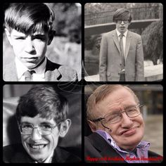 HAPPY 74th BIRTHDAY TO THE GREATEST MIND SINCE ALBERT EINSTEIN!!!!STEPHEN HAWKING YOU ARE MY HERO AND YOU WILL ALWAYS BE MY HERO NO MATTER WHAT!!!!I LOVE YOU!!!!