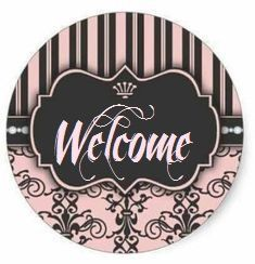 Pink Chocolate, Pretty In Pink, Decorative Plates, Home Decor, Decoration Home, Room Decor, Interior Decorating