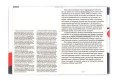 modelli e linguaggi di contrasto culturale alle mafie on Behance