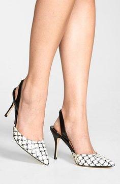 29 Spring Shoes Trending Today. Zapatos PlanosCalzado MujerTaconesDel Mar SandaliasCueroGanchilloZapatos ... 71b106646703