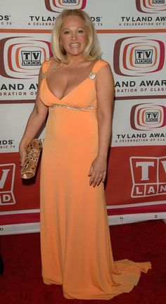 Opinion. Your charlene tilton naked what that