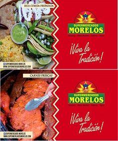 Supermercados Morelos Weekly Ad Specials - http://www.allweeklyads.com/supermercados-morelos-weekly-ad-specials/
