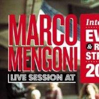 Esclusivo evento con Marco Mengoni a Milano: come ottenere un invito