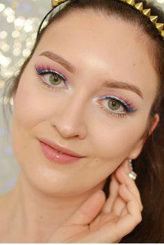 #makeup #tutorial #beautyblog #beautyblogger #blogger