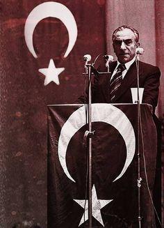 Republic Of Turkey, The Republic, Captain America, Superhero, History, Wallpaper, Artist, Poster, Iphone Arkaplanları
