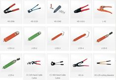 Electrical Tools, Tools Hardware, Electric Power Tools