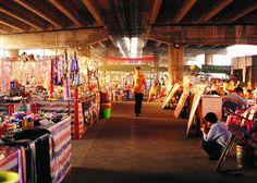 OTHER MARKETS - Guangshen Superhighway Market