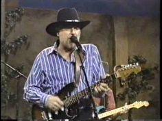 Jerry Jeff Walker - I Like My Women (A Little On The Trashy Side) - YouTube