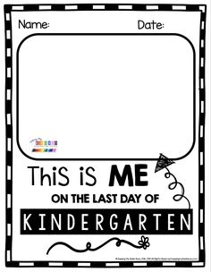 AUGUST NO PREP CENTERS - reading writing math - kindergarten standards - skills advance through the year - counting - letters - name - fine motor skills - colors - shapes - number line - one to one correspondence - sight words - first sounds - simple activities - august - back to school - printables - freebies - free resources #kindergartenbacktoschool #kindergarten Kindergarten Assessment, Kindergarten Freebies, Kindergarten Lesson Plans, Kindergarten Centers, Homeschool Kindergarten, First Grade Worksheets, First Grade Activities, First Grade Math, Reading Resources