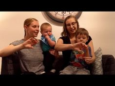 Originally sung by Howard Johnson Billy Moll and Robert A. Taken from Oh What A Day Luci shows us how to Scream for Ice Cream Preschool Music, Music Activities, Infant Activities, Songs For Toddlers, Kids Songs, Songs To Sing, Music Songs, Parachute Songs, Music