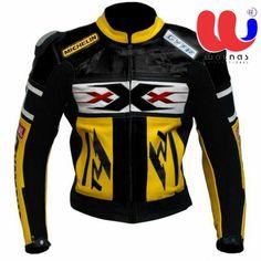 Custom Motorbike jackets - Leather - DM or email at sales.walnas@gmail.com  #walnasmania #walnasapparel #walnassportswear #walnas2017