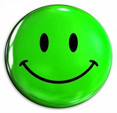 Lmao Face Emoji Just Laugh Pinterest Emoji Ecards And Text